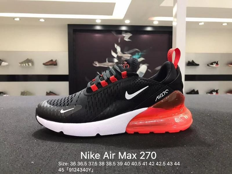 Nike air zapatillas: Ropa y Calzado en venta en Perú | OLX P 4
