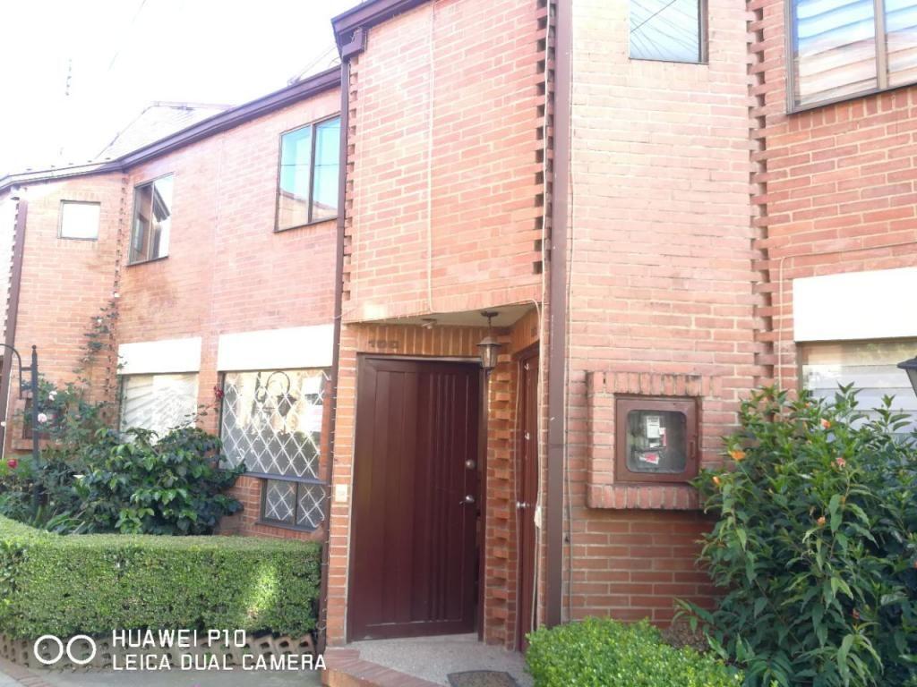 90733 - Hermosa Casa en la Cofradia