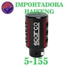 Cabeza Sparco HAIFENG