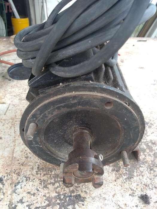 Motor A220 Full
