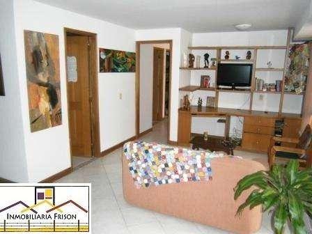 Alquiler Aparta <strong>estudio</strong> Amoblado el poblado la Frontera Medellin Cód. 6289***