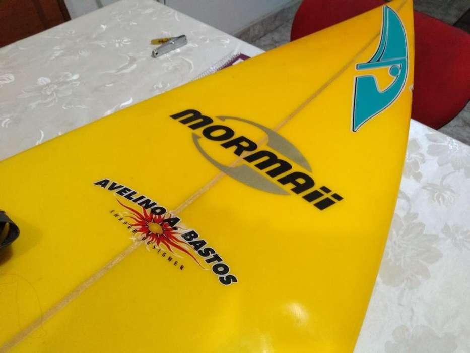 Surf Tabla Liquido 7000 O Pto por Sup