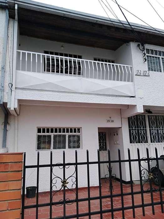 ARRIENDO <strong>apartamento</strong> El Poblado Giron