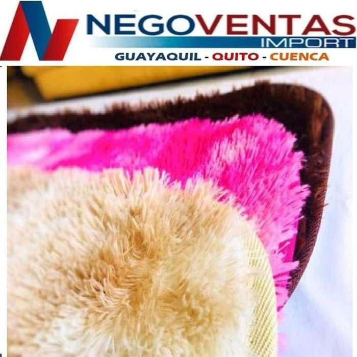 <strong>alfombra</strong> DECORATIVA DE PELO MINIMALISTA MEDIDAS 1,80M X 2,00 PRECIO OFERTA 32