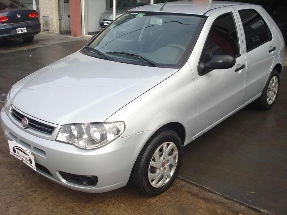 Fiat Palio 2015 - 70000 km