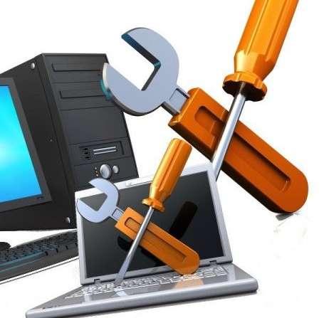 Soluciones Inteligentes tecnología y seguridad