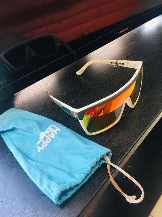 Gafas de sol spy flynn