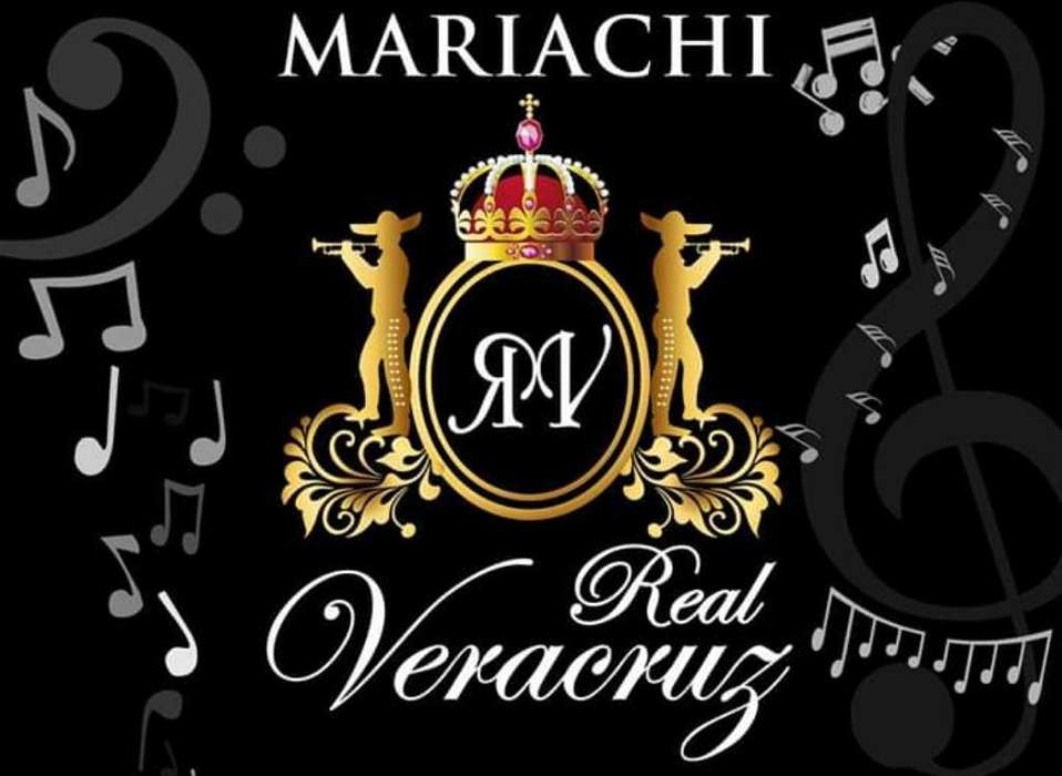 Mariachi Real Veracruz