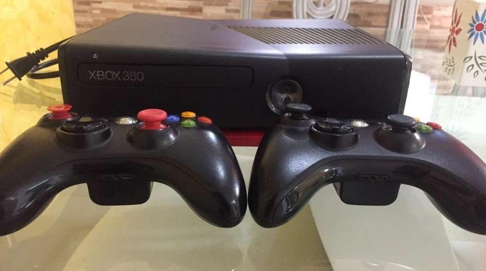Xbox 360 50 Juegos