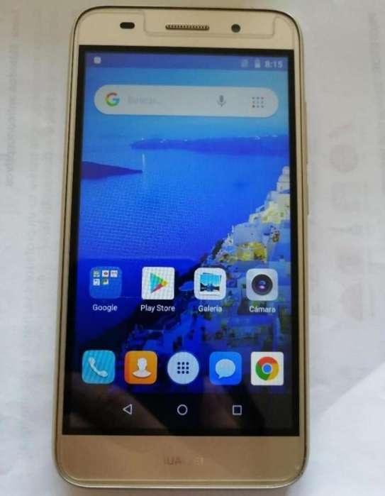 Huawei Y5 Lite 2018 8gb