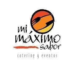 Servicio Completo de Catering