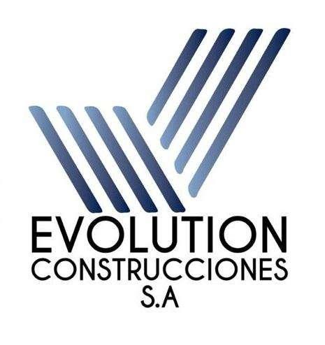 SE BUSCA CONTRATISTA CON GREMIO Y PERSONAL DE CONSTRUCCIÓN