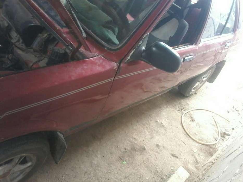 Chevrolet Otro 1992 - 1 km