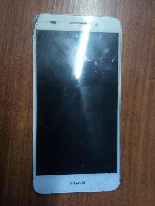 Huawei Y6 Ii