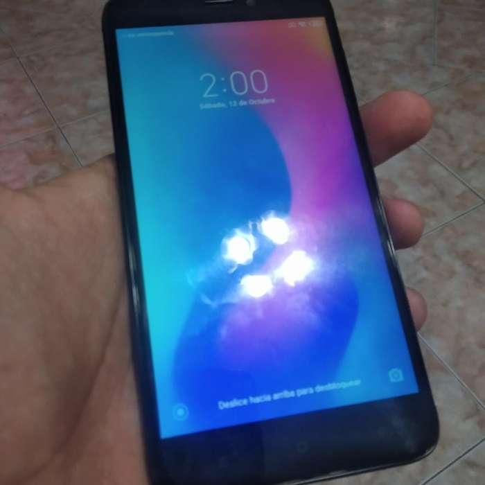 Xiaomi Redmi 4x Super Bateria 3gb Ram