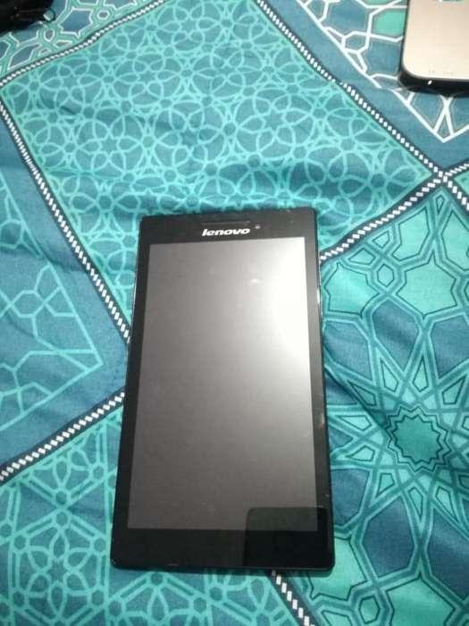 Tablet Lenovo 2 A7