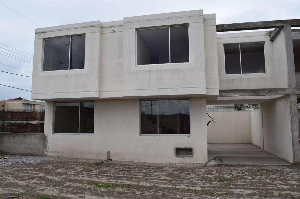 Venta de Casas Conjunto Nuevo Sector Marianitas