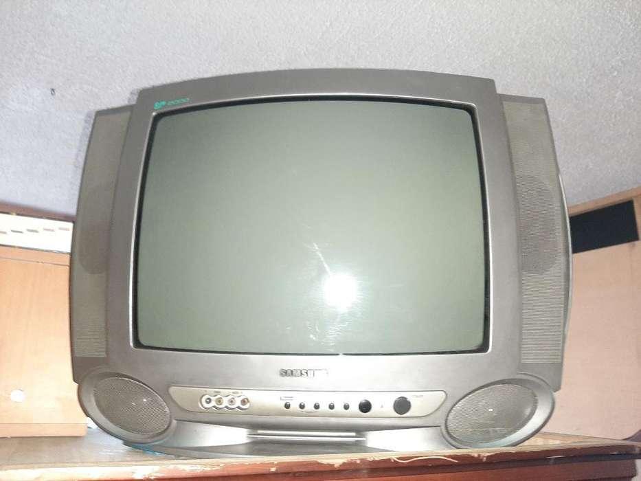 Televisores de 21 Pulgadas Economicos.