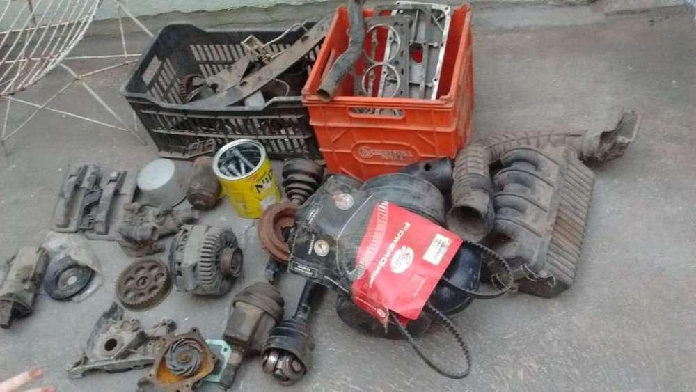 Partes D Motor Dukto93 Diesel