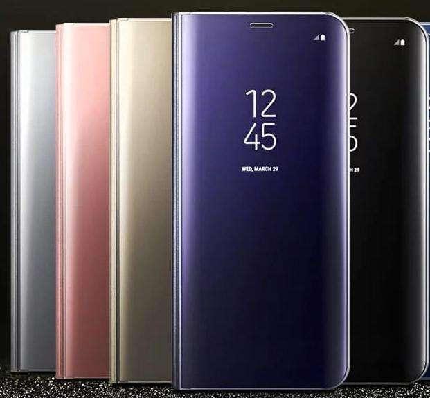Estuches para Samsung A20 A30 A50