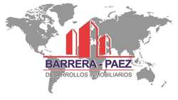 R. Nuñez   3800 - UD 295.000 - Terreno en Venta