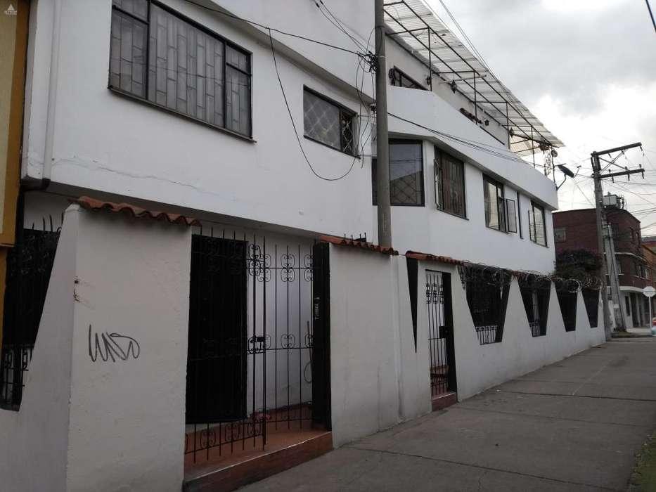 APARTAMENTO en venta en VERAGUAS, inmueble AC-27833