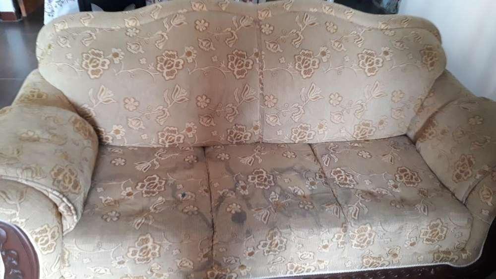 Lavado de Alfombras Muebles Colchónes