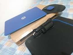 Portátil HP Pavilion Notebook SUPER BUEN ESTADO