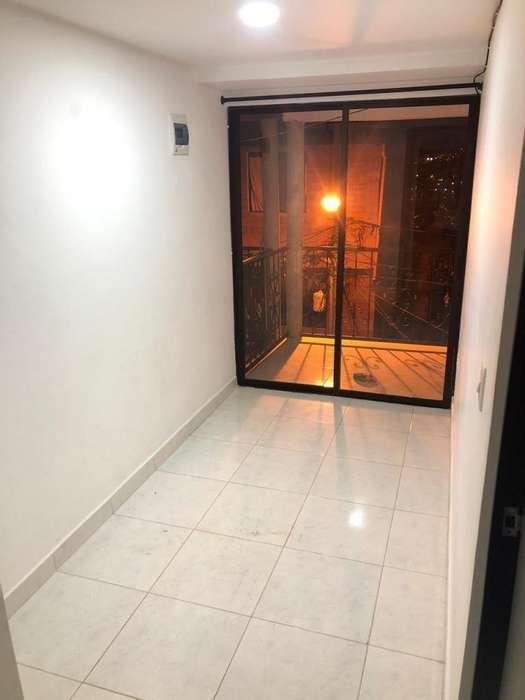 Apartamento en arriendo Araucarias Bello