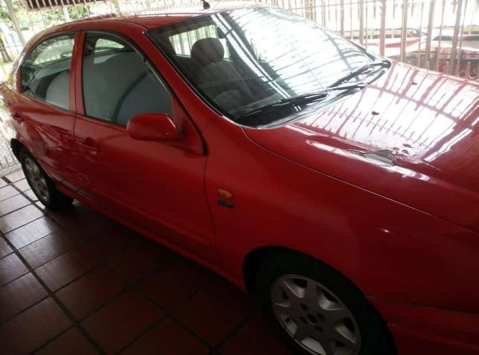<strong>fiat</strong> Bravo  1998 - 128000 km