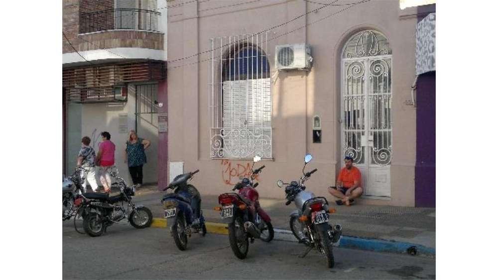 19 De Marzo 500 - 9.000 - Local Alquiler