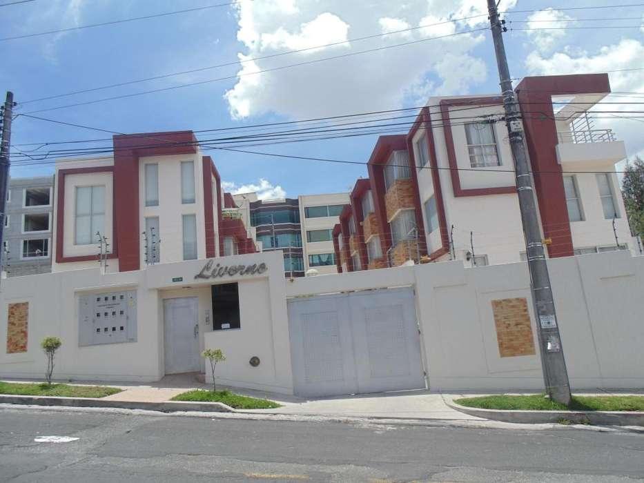 Hermosa Casa en Ponceano Alto