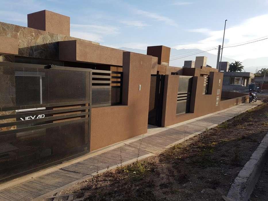 Propiedad B Los Perales - Loteo Villa Tiana - Jujuy