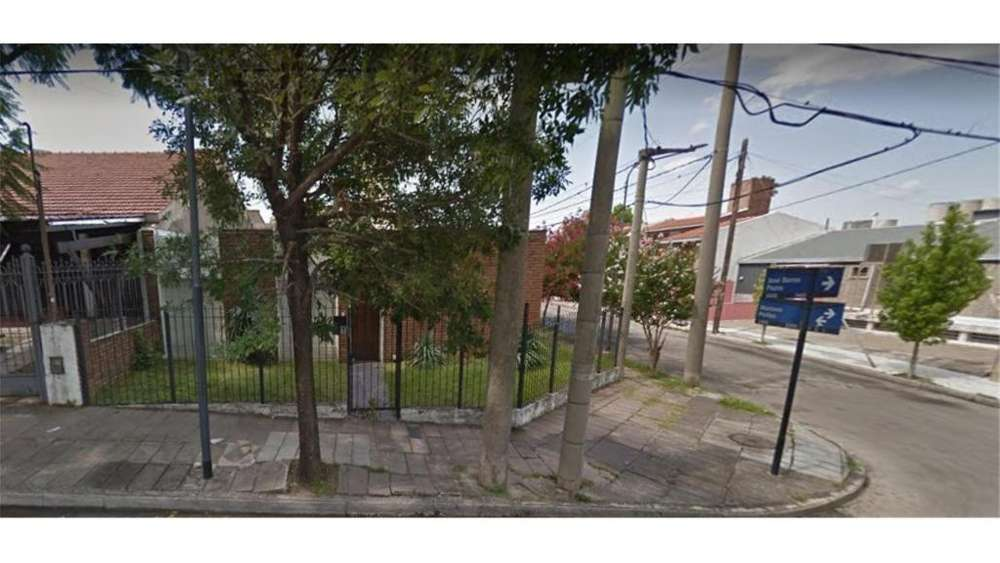 Jose Barros Paso 3400 - UD 220.000 - Casa en Venta