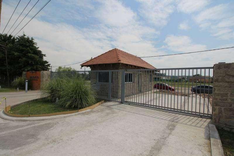 Casa en Venta en Don emilio, General roca US 130000