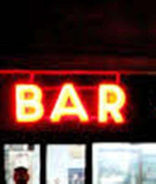 Vendo Bar en Centro de Cuenca