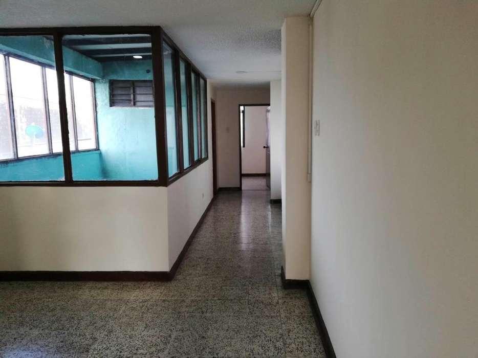 Vendo apartamento en la <strong>ciudad</strong> de Armenia, Quindío.