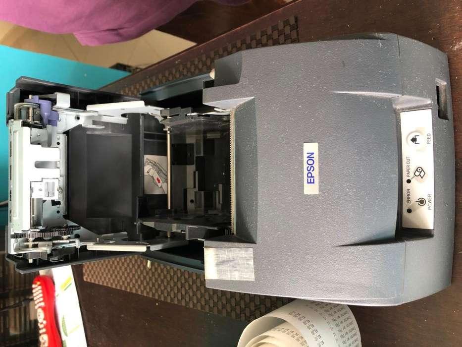Epson M188D