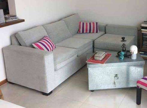 Fabrica / Living Completo Italiano premium