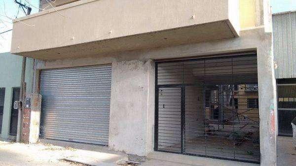 Local en Alquiler, 48mts 280589