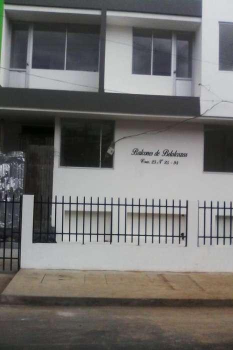 MAPZ BIENES RAICES VENDE <strong>apartamento</strong> TORRES DE BELALCAZAR
