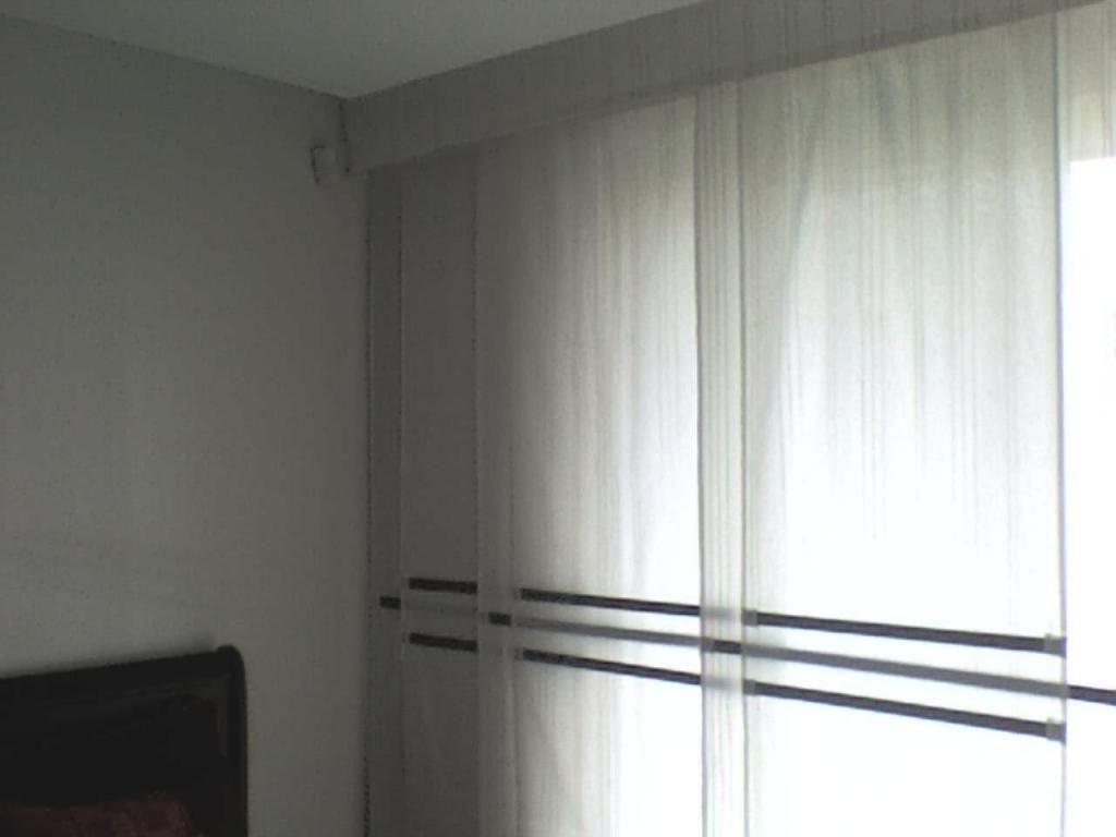 lavado persianas cortinaas y alfombras 3158284618