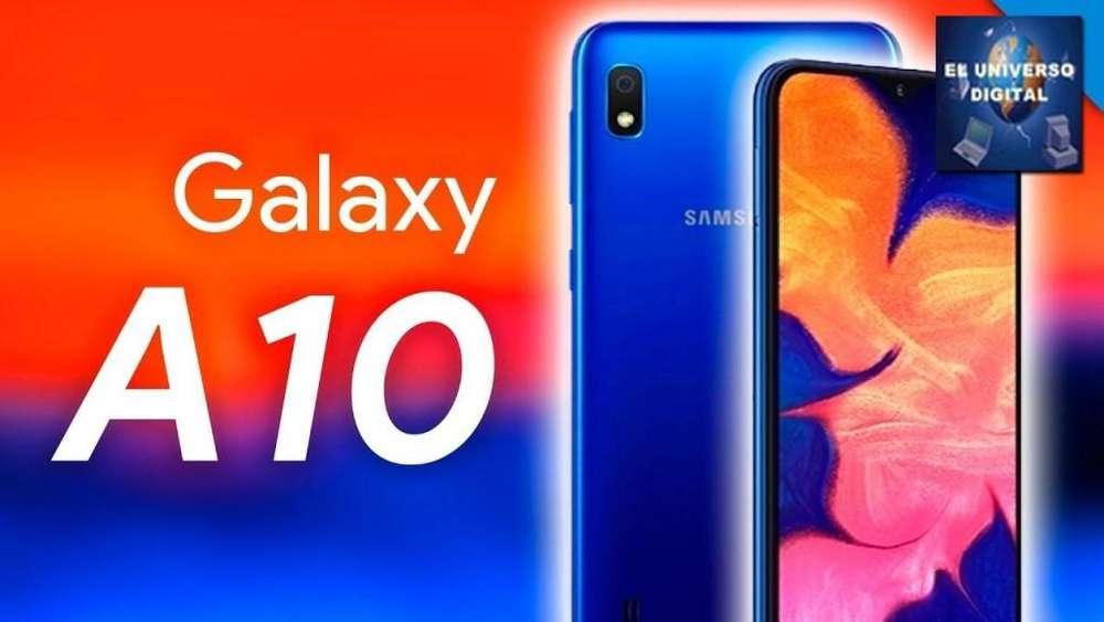 Samsung Galaxy A10 Rosario,Santa Fe,Samsung Rosario Santa Fe,Samsung A10 Rosario