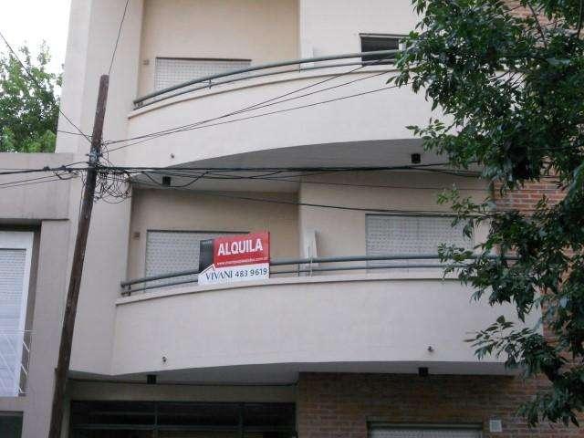 Departamento en Alquiler en La plata, La plata 9400