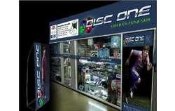 REPARAMO Cargadores de noteboot y Joystick ps3 y ps4 watsapp 1159736355 Disc One Avellaneda cento