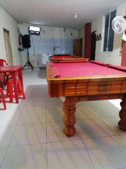 Vendo Las Dos Meses Villas 0997416804