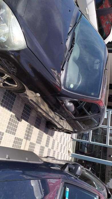 Volkswagen Gol 2006 - 155000 km