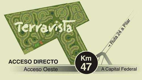 Lote en Venta en Terravista, US 125000