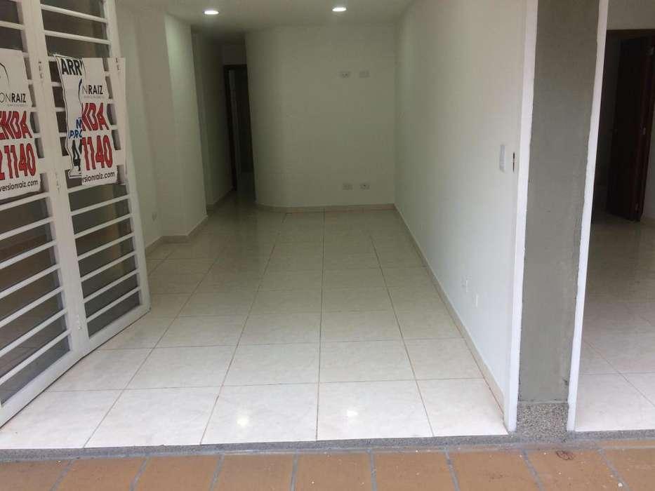 Arriendo local Laureles con servicios Incluidos - wasi_1501559