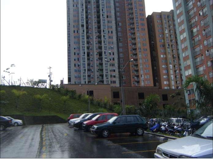 Se vende Apartamento en Medellin